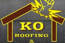 KO Roofing Knocks Out its Competitors