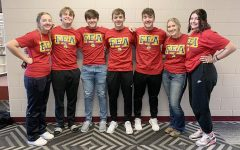 FFA Tackles New Challenge with Online Events