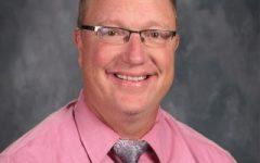 Mr. Hermeling
