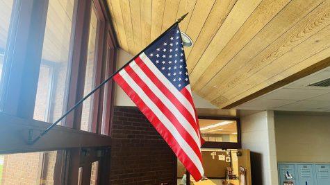 Conestoga School Board discusses civics, transportation, and technology